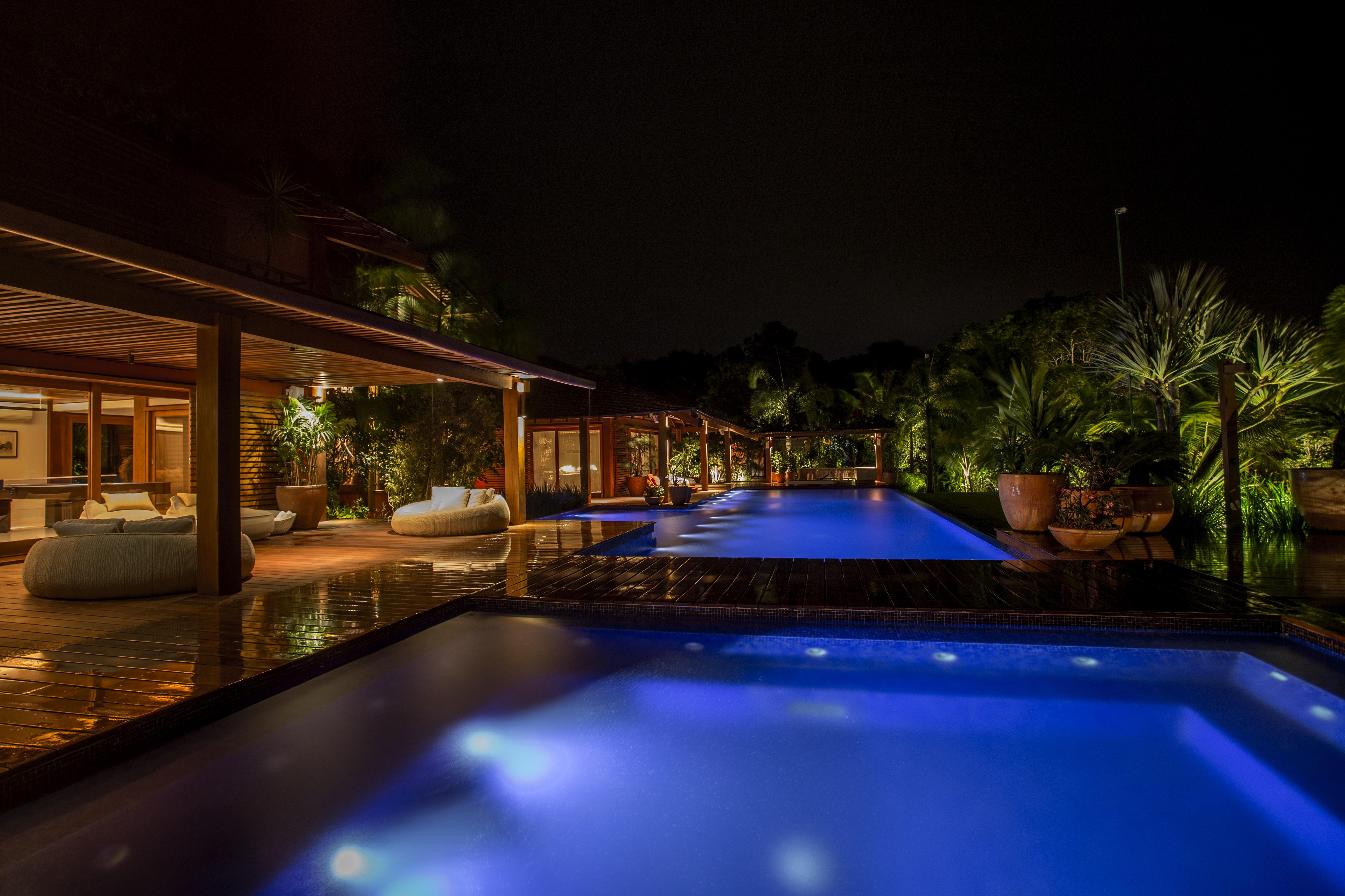 Aluguel casa de luxoTrancoso Villa 47