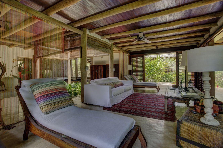 Aluguel casa de luxoTrancoso Villa 43
