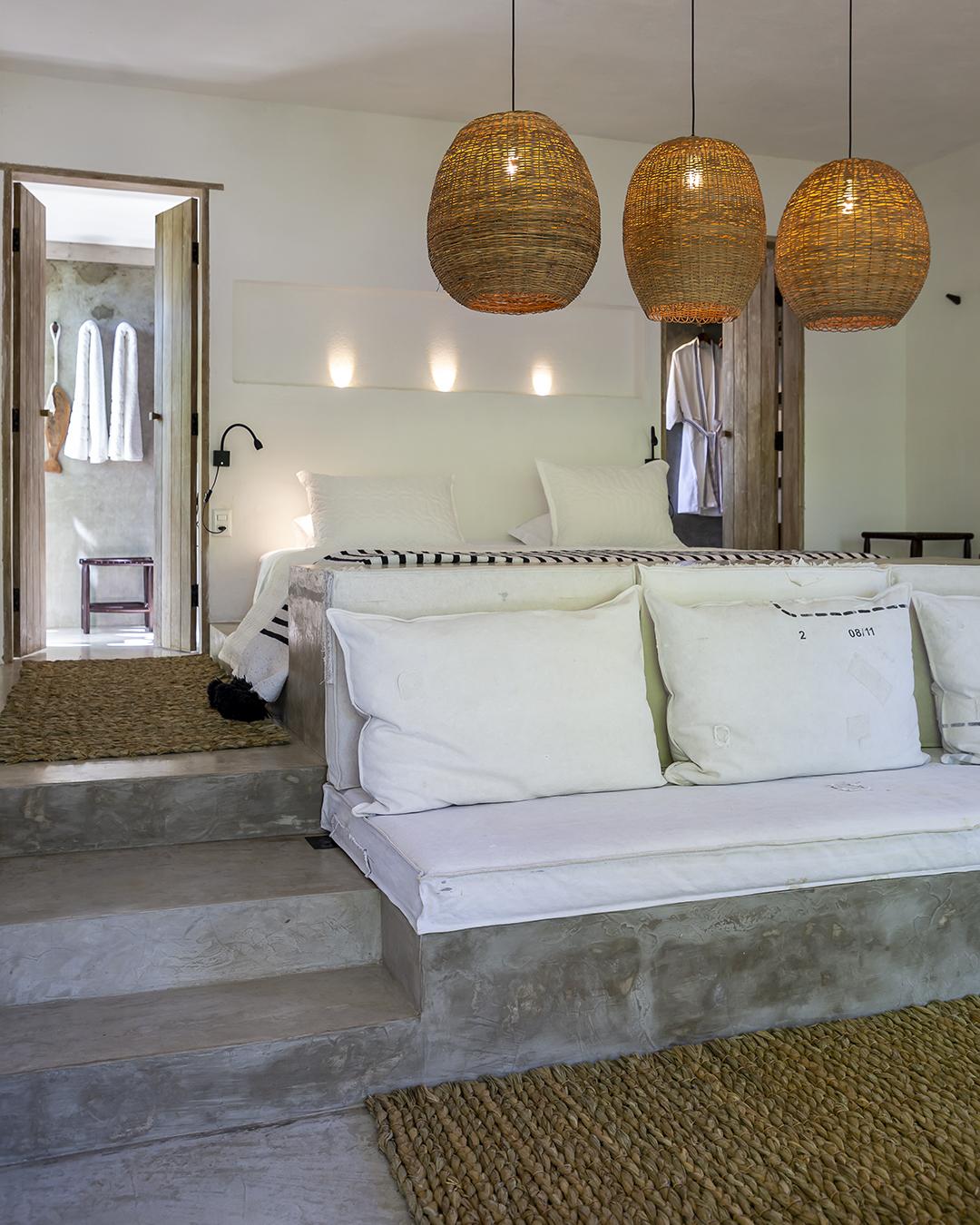 Aluguel casa de luxoTrancoso Villa 52